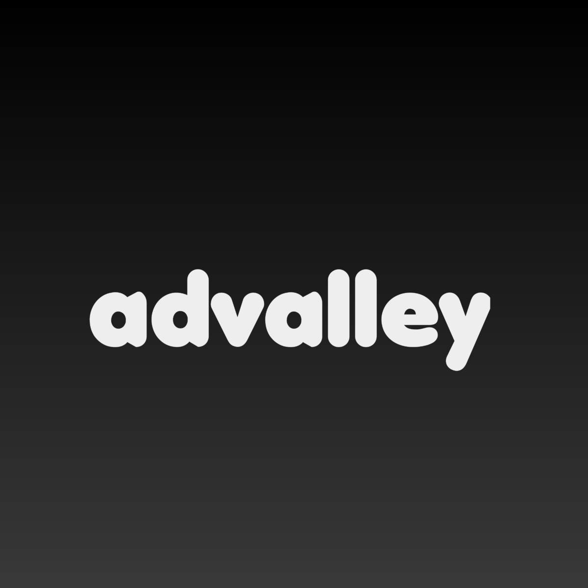 advalley Logo