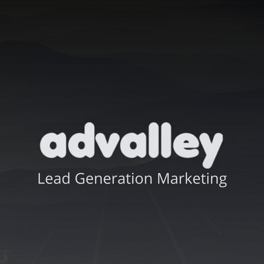 advalley Logo