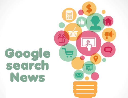 Google Search News (Jan '21) – crawling & indexing updates, link building, and more